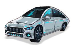 電気自動車関連産業