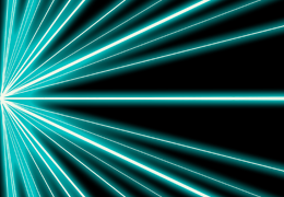 光学機械関連産業